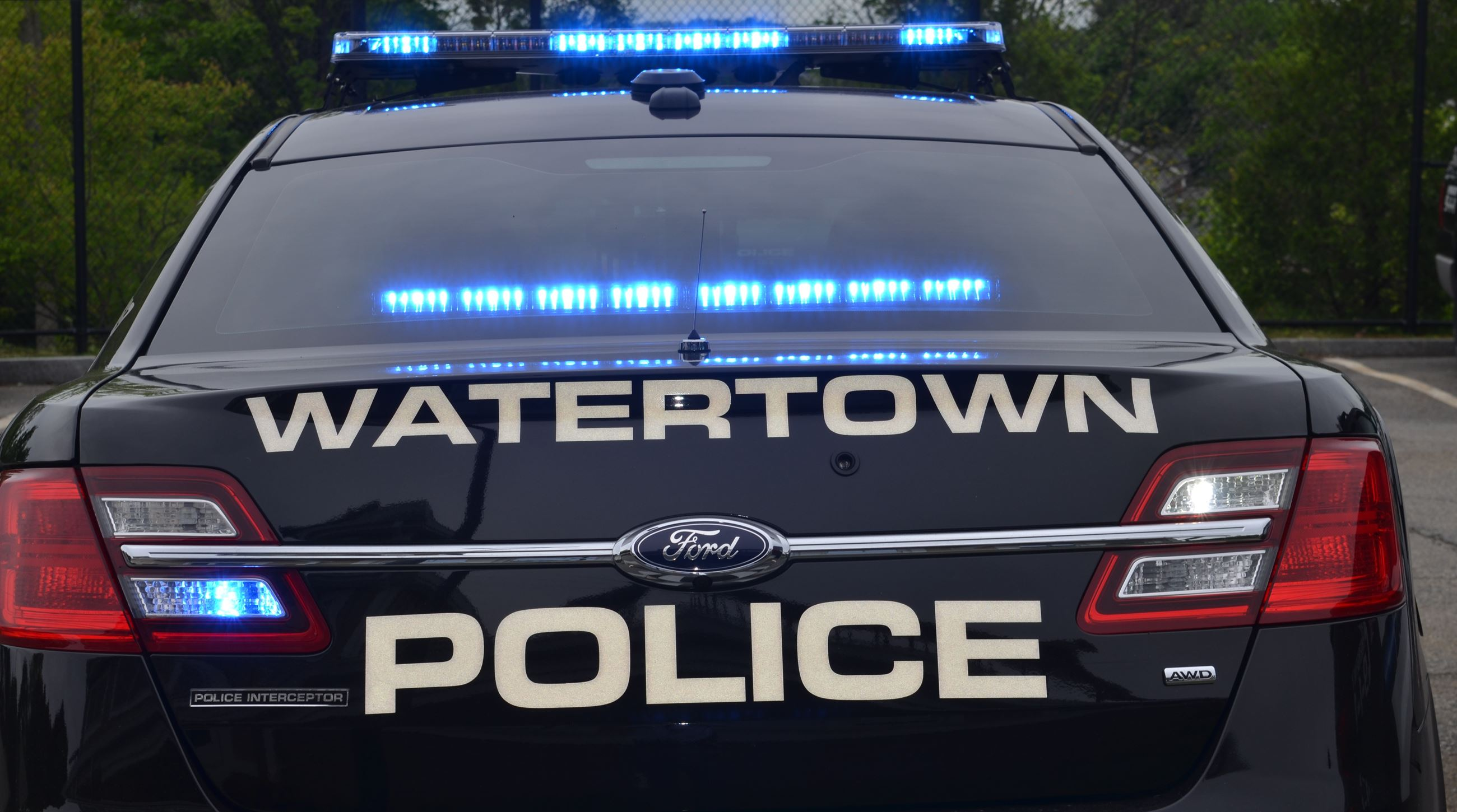 Watertown Police, MA | Official Website